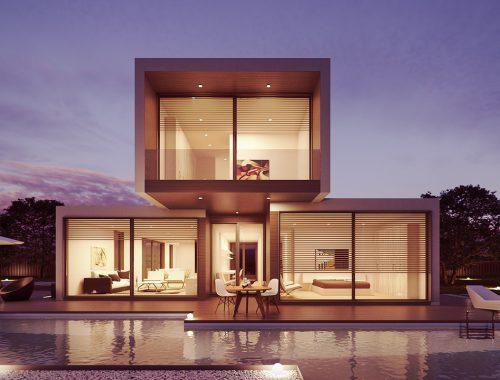 nieruchomości - ogłoszenia bez pośredników